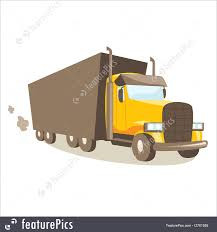 Cartoon Truck Isolated Illustration Tow Truck Animation With Morphle Youtube Cartoon Smiling Face Stock Vector Art More Images Of Fire Little Heroes Station Fireman Videos For Kids Truck Car 3d Model Turbosquid 1149389 Illustration Funny Cartoon Raster Ez Canvas Smiling Woman Driving A Service Van Against The Background The Garbage Compilation Car City Cars Trucks Lorry Sybirko 136759580 Artstation Egor Baburin Free Pickup Download Clip On Dump Available Eps 10 Royalty Color Page Best Of Pages Leversetdujourfo