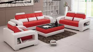100 Latest Sofa Designs For Drawing Room Design Txdf New Of Beautiful Living Sofa Leather