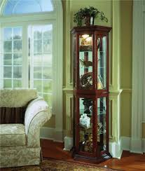 24 best dining room images on pinterest china cabinets dining