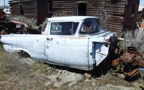 1959 FORD RANCHERO - The Cars Of Tulelake - Classic Cars For Sale ... 1955 Ford F100 Wiring Diagram Antihrapme 1959 59fonv62c Desert Valley Auto Parts 491959 Lincoln Mercury Manuals On Cd Detroit Iron Early_fd_store Of Ca Ely_ford_parts New Used Original 1957 To 1960 Pickup 52018 F150 Performance Accsories Rear Quarter Car Fullsize Page 304 Holzer Fordpictures 1998 Q12 Dazzling Drum Brake Wheel Hub F100150 With Bearings And Seal 591973 Fordrtspage Amazoncom 164 Auto World Johnny Lightning Mijo Collection