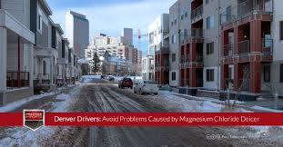 Denver Drivers: Avoid Problems Caused By Magnesium Chloride Deicer Rush Truck Center Locations Best Image Kusaboshicom Opens Larger Denver A Photographic Journey Through Denvers Architecture 303 Magazine Kearny 18 Photos Commercial Repair 1000 Cdot To Begin Repairs On I25 Between Dry Creek And Belleview Home Intertional Used Trucks 15 Centers Nationwide Kenda 1087 Nw County Road Rd 150 Madison Fl 32340 Peterbilt Of Wyoming Office Meal Programs Cporate Catering Rifle Equipment Get Quote Machine Tool Rental 1605 Airport Hinoconnect Peterbilt Presents Dealer Awards