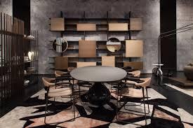100 Roche Beaubois Bobois Aqua Dining Table Designed By Fabrice Berrux