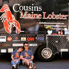 Cousins Maine Lobster - Raleigh - 133 Photos & 170 Reviews - Seafood ...