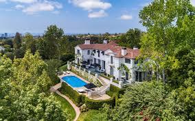100 House For Sale In Malibu Beach 30966 Broad Rd CA 90265 Hilton Hyland