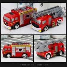 Shenqiwei 8027 Mini Fire Truck RC Car RTR Shop Velocity Toys Jungle Fire Tg4 Dually Electric Rc Monster Truck Fire Truck Action Simba 8x8 Youtube Nkok Junior Racers My First Rescue Remote Control Toy Csmi Cstruction Scale Model Imports Bring World Renowned Tomica Gift Engine Collection Set 16 4 Cars Toymana Unboxing Of Fast Lane Fighter Off The Bike Review Traxxas 116 Slash 4x4 Remote Control Truck Is Buy Cobra 24ghz Speed 42kmh Costway 6v Kids Ride On Battery Remote Control Shoots Water Motorized Ladder Kid Galaxy Soft Squeezable Pullback Tractor Trailer Semi 18 Wheeler Style