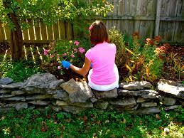 Garden Design Garden Design with Fall Ve able Gardening for
