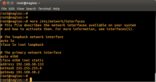 Install Lamp Ubuntu 1404 by Yoyoclouds Quick Start Lamp On Ubuntu 14 04