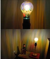 light bulb sharpie light bulb top seller items diy creation