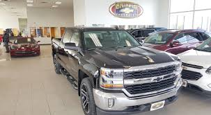 Lease A New Chevy Car, Truck, Or SUV In Milwaukee, WI | Griffin ... Lease A 2016 Chevy Silverado For Just 289 Per Month Youtube Chevrolet Deals At Grass Lake Near Jackson Mi Auburn Indiana Dealer Buick Ben Davis Hawthorne Truck Special In Metro Detroit Hdebreicht Denver Serving Highlands Ranch Sold Lend Tray Auctions Lot 30 Shannons New 1500 And Finance Northfield Mn 2500 Offers Mchenry Il Gary Lang Quirk Manchester Nh Sam Pierce Daville Anderson Source