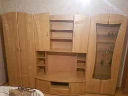 gebrauchte möbel wohnzimmerverbau gebraucht kaufen