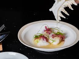 la cuisine de cuisine de garden restaurants in เอกม ย กร งเทพฯ