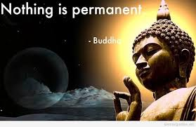 Buddhist Quotes And Sayings Hd Wallpapers