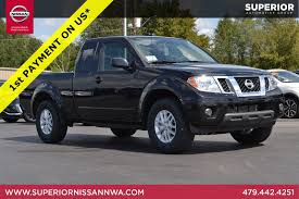 New 2019 Nissan Frontier SV-I4 Extended Cab Extended Cab Pickup In ... 1986 Nissan Truck Custom Tandem 3 Axle 2019 Nissan Frontier Pickup Truck Turns 15 Adds More Standard Features Compared Vs Titan Watch This Before You Buy A 2012 4x4 Pro4x Longterm Update 10 Motor Trend 2017 Crew Cab Review Price Horsepower New S King 190294 Executive Auto Group The Warrior Concept Asks Bro Do Even Truck 1994 For Sale In Tucson Az Stock 24291 2018 Navara 4x4 Pickup Carbuyer Fullsize Pickup With V8 Engine Usa