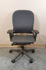 Steelcase Leap 462 Series High-Back Dark Gray Office Chair - MSU ... Steelcase Leap Chair Version 2 Remanufactured Fniture High Back In Grey For Office Ideas Sothebys Home Designer V2 Casa Contracts Ltd V1 Task Black New And Used In Los Inexpensive Leather Vulcanlirik 462 Series Highback Dark Gray Msu Midnight Style The Workplace Navi Teamisland Drafting Stool Human Solution Desk Reviews Wayfair
