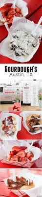 466 Best Austin Eats Images On Pinterest Austin Eats Food Tours On Rezgo 10 Best Trucks In Cond Nast Traveler Blog_austin_food_tours_01 6th Street Texas A Of Truck Design Restaurants Retail 5 Unusual Concepts You May Not Have Thought Possible Named City America Magazine Luxury 252 Images On Pinterest Big Fat Greek Gyros Oto Taco New Cars And Austins That Adventurer The Peached Tortilla Roaming Hunger Pecos Tacos
