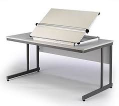 Step2 Deluxe Art Activity Desk Uk by A Slanted Kids Drawing Table Triflex Drawing Table Silverblue