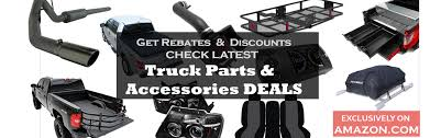Best Truck Deals - Trucks Parts & Accessories Augusts Best Fullsize Truck Fancing And Lease Deals Write 12000 Off F150 Labor Day Car Deals Fox News Drive The New Pickup Car Leasing Concierge Wheel And Tire Package For Trucks Resource Truck Lease 0 Down Motor Diessellerz Home Maguire Auto Blog Antelope Valley Ford Lincoln Dealership Of The Get Best Dealspurchase Affordable Trucks Trailers Car Update 20