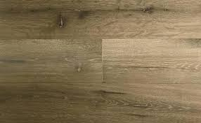 Monterey Texture White Oak Hardwood Flooring Wide Plank Drag Drywall