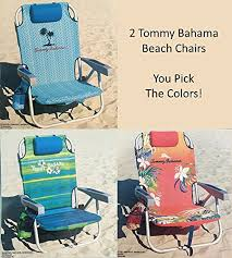Tommy Bahama Beach Chair Backpack Cooler by Accessories Uv Arm Sleeves Umbrellas Beach Chairs Tents And More