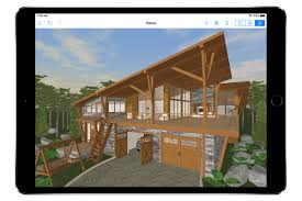 100 New Modern Home Design Live 3D Pro Review A Dream Home In The Palm Of