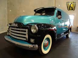 1954 GMC Truck For Sale | ClassicCars.com | CC-1092055 The Classic 1954 Chevy Truck The Picture Speaks For It Self Chevrolet Advance Design Wikipedia 10 Vintage Pickups Under 12000 Drive Tci Eeering 51959 Suspension 4link Leaf Rare 5window 1953 Gmc Vintage Truck Sale Sale Classiccarscom Cc968187 Trucks Of 40s Customer Cars And Pickup Classics On Autotrader 1949 Chevy Related Pictures Pick Up Custom 78796 Mcg