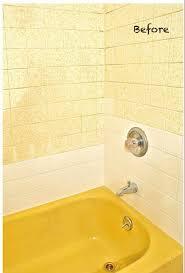 Regrout Bathroom Tile Floor by Bathroom Floor Design Interesting Flooring Design Bathroom Areas