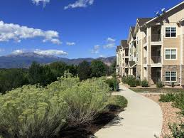 The Peaks At Woodmen Apartments, Colorado Springs CO - Walk Score Vukota Capital Acquires Tanglewood Apartments In Colorado Springs Apartments In Colorado Springs Co Antero Photo Gallery Atherwood Apartments Colorado Springs 28 Images Section 8 Housing Westmeadow Peaks For Rent Praedium Group Buys From Griffisblessing Lincoln Clearview Griffis Blessing Nice Ideas 1 Bedroom One And Two West And Houses For
