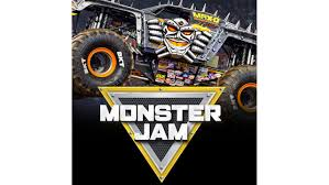 Monster Jam Ticket Giveaway 2018 Monster Trucks Xl Tour Green Bay Wi February 8 2014 Youtube Jam 2018 At Alaide Oval The Review Home Team Scream Racing Family Fun Trucks And Franketeins Birthday Houston Flyers Big Mean Rock Crawling 120 Scale Modified Tickets Motsports Event Schedule Presented By Feld Eertainment Nowplayingnashvillecom Get Your Truck On Heres The Grave Digger 24volt Battery Powered Rideon Walmartcom Bluray Dvd Talk Of Wheelie Compilation Hd Wisconsin November 10 2017 Resch Center