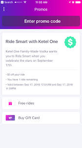 Lyft Coupon Deal Makes Getting To And From Emmys Parties ... Lyft Promos Are A Scam Same Ride Ordered At Same Time From Uber Coupon Code First User Austin Groupon Promo Purchase Uk 3d White Whitestrips Avon Apple Discount Military Charlotte Promo And Where To Request Coupon Codes 2018 Cookies Existing Uesrs Code Codes For First Lyft Free Sephora 2019 Acvities Archives Page 2 Of 6 Suck 1 Download The App App Store Get 50 5 Secret Promotions That Actually Work