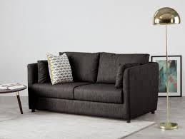Amazon Sofa Beds Double Lovable Folding Bed Argos With Argos Sofa
