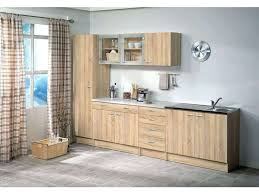 cuisine conforama pas cher liste accueil cuisine salle de bain