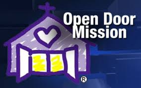 Open Door Mission Opens New Outreach Center In Elkhorn