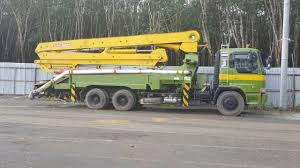 Concrete Pump Indonesia. Ready Stock For Sale - YouTube Types Of Concrete Pumps Pump Truck 101 Ads Services Okc Concrete Youtube Concos Putzmeister 47z Specifications Rental And Business Service Paraaque Pumping Action Supply Pump Indonesia Ready Stock For Sale America 70zmeter Truckmounted Boom In Advantage Company Ltd Hire Is There A Reliable Concrete Rental Near Me Wn Development