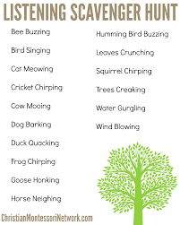 Kids Backyard Scavenger Hunt - Dominantni.info Troop Leader Mom Getting Started With Girl Scout Daisies Photo Piratlue_cards2copyjpg Pirate Party Pinterest Nature Scavenger Hunt Free Printable Free Backyard Ideas Woo Jr Printable Spring Summer In Your Backyard Is She Really Tons Of Fun Camping Themed Acvities For Kids With Family Activity Kid Scavenger Hunts And The Girlsrock Photo Guides Domantniinfo