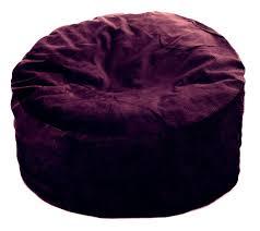 Cordaroys Bean Bag Bed by As Is
