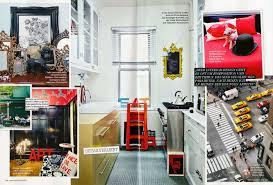 100 Apartment Design Magazine COUCH Germany September 2012 Yuko Shimizu