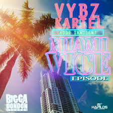 Vybz Kartel Coloring Book Mp3 Download Toppa Top 14 The Most Essential Dancehall Singles
