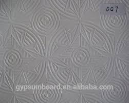 Vinyl Covered Sheetrock Ceiling Tiles by Gypsum Drop Ceiling Tiles Integralbook Com
