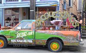 Jacques-Imo's And Pascal's Manale – Off The Beaten Path In New ... Mexican Eatery La Carreta Expands In New Orleans Magazine Street Universal Food Trucks For Wednesday 619 Eggplant To Go Greetings From The Cincy Food Truck Scene Mr Choo Truck Custom Pinterest Dnermen One Of Chicagos Favorite Open A Bar Fort Mac Lra On Twitter Chef Fox Will Serve Up The Lunch Box Snoball Houston Roaming Wimp Guide To Eating Retired And Travelling Green 365 Project Day 8 Taceauxs Nola Girl Photos Sultans Yelp