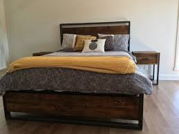 meuble de cuisine dans salle de bain meuble cuisine salle de bain sur mesure portfolio meuble et