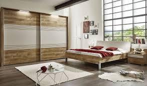schlafzimmer vito paso