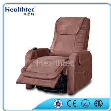 Living Room Chair Arm Covers by Recliner Chair Arm Covers Recliner Chair Arm Covers Suppliers And