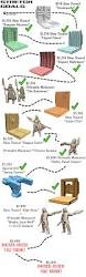 Dobyns Dining Room Point Lookout by 100 3d Dungeon Tiles Pdf The Make Guide To Dungeon Master