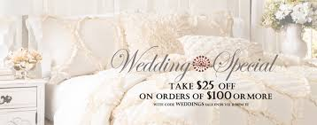 We're Celebrating Wedding Season! Take $25 Off Your Order Of ... 25 Off Lush Mala Beads Coupons Promo Discount Codes Chewy Jelly Hawaiian Mix By Dope Magazine Fresh Handmade Cosmetics 2019 All You Need To Know 2018 Lush Beauty Advent Calendar Available Now Full Take 20 Off All Bedding At Lushdercom With Coupon Code Canada Free Calvin Klein Gift Card Where Can I Buy A Flex Belt Lucky In Love Womens Daze Long Sleeve Tennis Tshirt Richy K Chandler On Twitter The Tempo Holiday Sale Official Travelocity Coupons Promo Codes Discounts