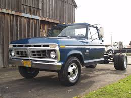 100 1976 Ford Truck FORD F350 XLT 7000 For Johnny 79 Ford