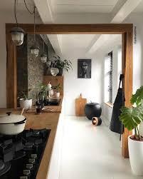 100 Interior Architecture Blogs 768 Gostos 5 Comentrios Blog Interiorblog4u No