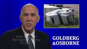 Truck Accident Lawyer | Phoenix Tucson Mesa Arizona - YouTube Trucking Accident Lawyer Phoenix Az Injury Lawyers Semi Truck Attorneys Best Image Kusaboshicom Uber Attorney Gndale Cabs Youtube How To Determine Fault In A Car What If Someone Texting While Driving Caused My Bicycle Arizona 2018 Motorcycle Scottsdale Mesa