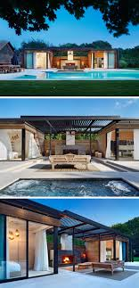 Best 25+ Luxury Pools Ideas On Pinterest | Dream Pools, Beautiful ... Emejing Design This Home Game Ideas Photos Decorating Games Spectacular Contest Android Apps Room Basement Amusing Games For Basement Design Ideas Baby Nursery Dream Home Dream House Designs Some Amazing My Best 25 Room Bar On Pinterest Decor How To Build A Regulation Cornhole Set Howtos Diy 100 Free Download For Pc Windows Tips And Westborough Center Luxury Pools Beautiful Droidmill