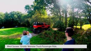 Grizzly' Monster Truck Experience In West Sussex, Ride In A Monster ... Grizzly Monster Truck Experience In West Sussex Ride A Destruction Review Pc End Of An Era The Start A Revolution Everett Jasmer And Usa1 Reinvigorated The Industry 20 Things You Didnt Know About Monster Trucks As Jam Comes Toy Lost At Sea Youtube Trucks Passion For Off Road Adventure Amazoncom Melissa Doug Decorateyourown Wooden Arrma Nero With Diff Brain Big Squid Rc Truck Gargling Gas Wwes Madusas Path From Body Slams To Sicom Hollywood On Potomac