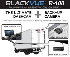 BLACKVUE R-100 REARVIEW KIT Dash Cam Owners Australia What Truck Drivers Put Up With Daily 2 18 Wheeler Truck Accident In Usa Semi Attorney 2017 Dash Cam Crash Road Youtube Avic Viewi Hd Duallens Tamperproof Professional Gps 2014 Ford F250 Superduty Blackvue Dr650gw2ch Installed Dual Lens A Hino 258 J08e Tow Cameras Watch Road Too Tnt Channel Incar Video Camera Dvr Dashcam Reversing Kit R Raw Cam Footage Of Inrstate 35e Threevehicle 35 Mb Aa 383 Engine Fire At Ohare Blackvue R100 Rearview Kit